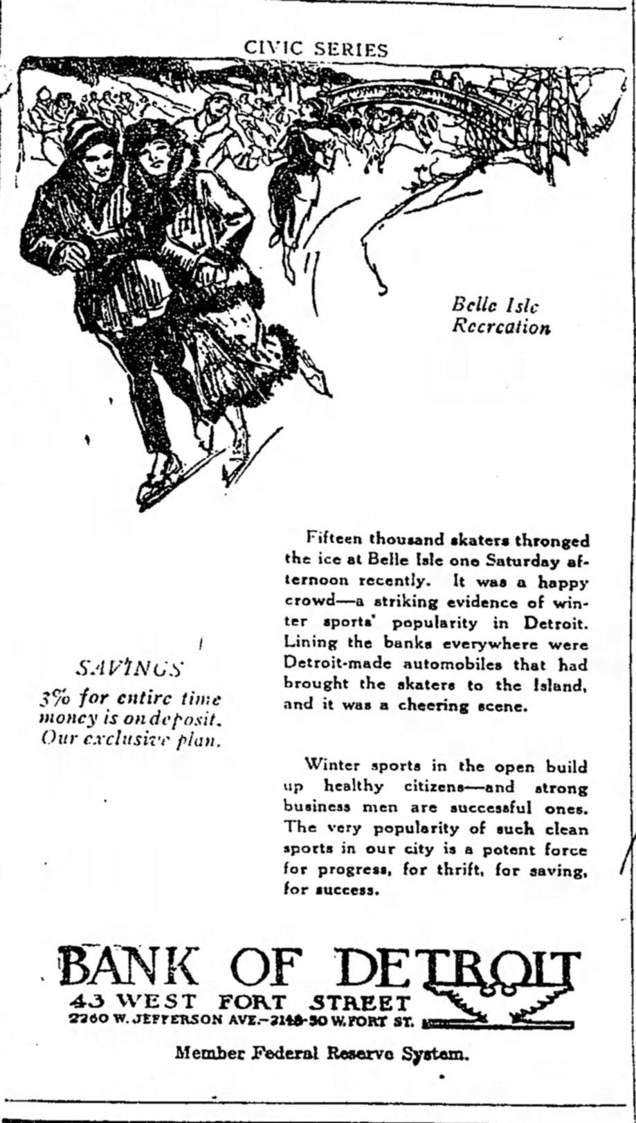 Detroit_Free_Press_Thu__Feb_13__1919_
